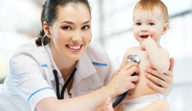 Zâmbete la maternitate - zambetematernitate-1626457724.jpg