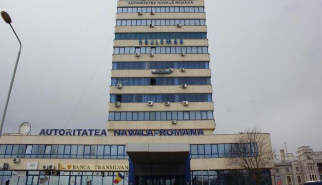 Zeci de posturi scoase la concurs de Autoritatea Navală Română - zecideposturi-1622364976.jpg