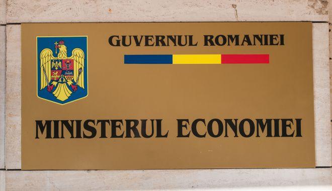 Foto: Zi decisivă pentru băncile care vor să participe la programul de granturi de 1 miliard de euro