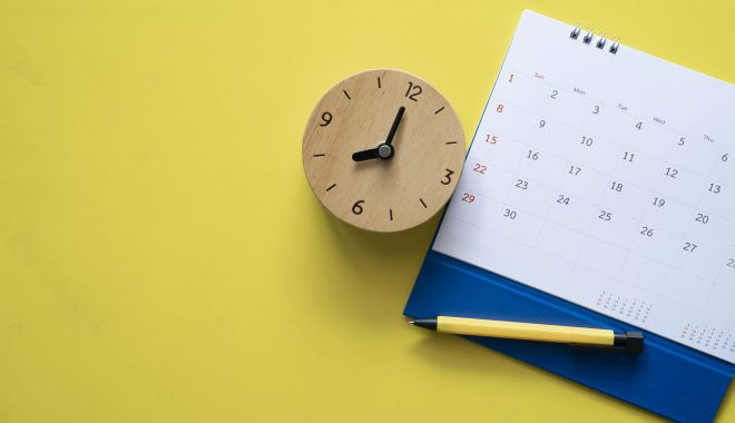 Noi zile libere pentru elevi şi bugetari - zilelibere-1620327035.jpg