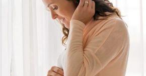 Ce tip de ecografii sunt indicate pe timpul sarcinii