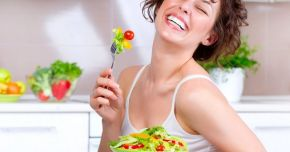 O alimentaţie potrivită poate scădea nivelul lipidelor din sânge