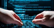 Un atac cibernetic a făcut prima victimă umană. O femeie nu a putut fi tratată, fiindcă sistemul era blocat de hackeri