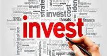 Scădere dramatică a investițiilor străine în România