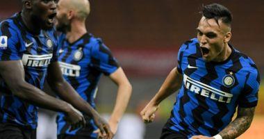 Inter Milano s-a calificat fără probleme în finala Europa League la fotbal