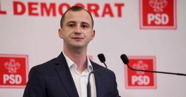Alfred Simonis: Moțiunea de cenzură nu va fi dezbătută în Parlament înainte de o hotărâre a CCR