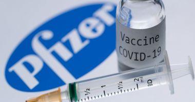 Ministrul Sănătăţii: România va fi afectată de reducerea livrărilor de vaccin