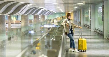 Belgia va interzice toate călătoriile neesenţiale în februarie