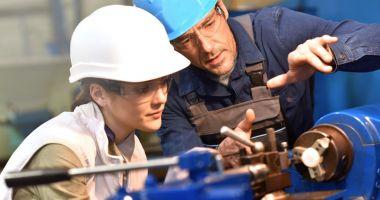 100 de miliarde de euro pentru protejarea locurilor de muncă europene