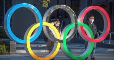 Anularea Jocurilor Olimpice de la Tokyo rămâne o opţiune
