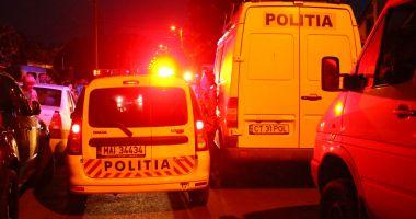 CRIMĂ ÎNGROZITOARE în Constanța! Bătrân sufocat cu o pernă
