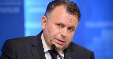 Nelu Tătaru: Ce vedem acum e evoluția de peste o vară întreagă și reluări de activități
