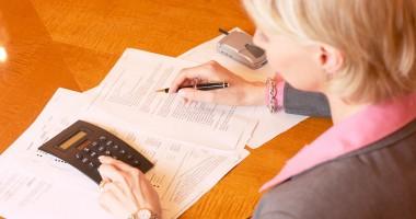 Bonificații pentru cei care plătesc în avans impozitele și taxele