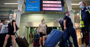 Cum se plănuiește redeschiderea turismului în interioriul Uniunii Europene