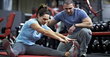 ANAF a lansat ghidul persoanelor care realizează venituri din activităţi sportive