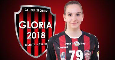 Două handbaliste constănțene evoluează la același club în Liga Florilor