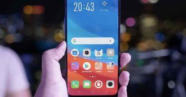 Experți IT: Utilizatorii de Android sunt îndemnați să șteargă aceste aplicații
