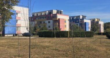 Administrația locală scoate la vânzare apartamente din blocurile ANL