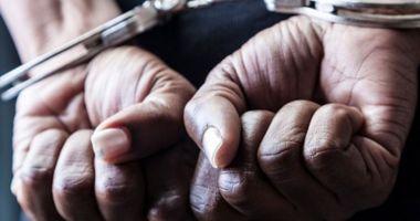 Fost șef de la Crimă Organizată, săltat de DIICOT pentru șantaj și lipsire de libertate