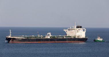 Român ucis într-un atac al piraților asupra unui petrolier aflat în largul coastelor Omanului