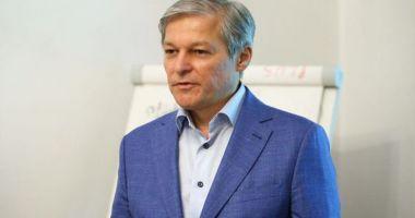 Guvernul Cioloş, la momentul adevărului. Ce șanse are liderul USR să fie prim-ministru și ce urmează
