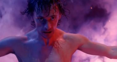 """""""Băiatul rău al baletului mondial"""" – Sergei Polunin, vine la TIFF"""