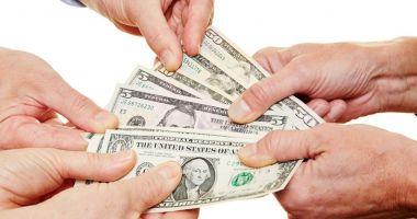 Bancherii prevăd o înăsprire a condițiilor de creditare