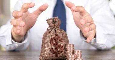 Ministrul Finanțelor propune o amânare de până la 9 luni a plății ratelor la bănci