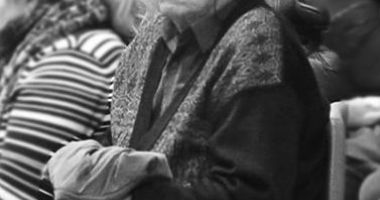 Covid-19 / Un fost mare antrenor, prima victimă în familia baschetului românesc