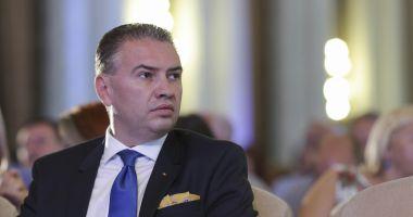 Ben Oni Ardelean va solicita demiterea de urgenţă a ministrului Sănătăţii