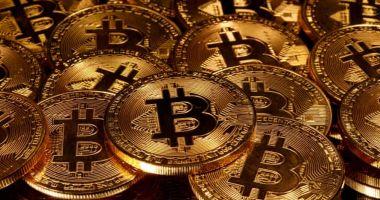 Bitcoin depășește maximul istoric și se apropie de 20.000 de dolari