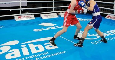 Box / Două pugiliste române, în sferturile de finală ale Mondialelor de tineret