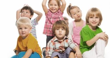 Cum se calculează indemnizația pentru creșterea celui de-al doilea copil