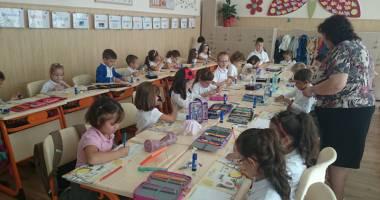 Școlile bune din Constanța, sufocate la clasa zero. Cine le