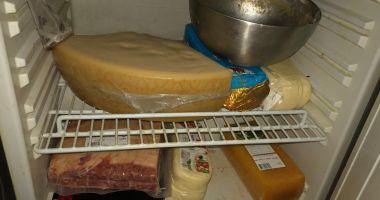 Comandament Litoral 2020. Peste 230 de unități de alimentație publică, verificate de inspectorii sanitar-veterinari