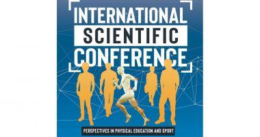 Conferinţă Ştiinţifică Internaţională, la Facultatea de Educaţie Fizică şi Sport Constanţa