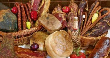 Consultare publică privind politica de promovare a produselor agroalimentare