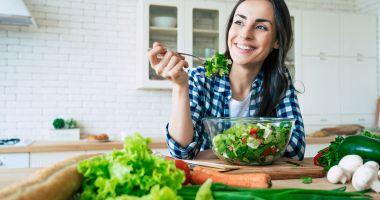 Sfatul medicului - Controlaţi nivelul zahărului din sânge prin alimentaţie