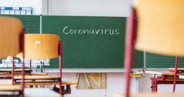 Creşte interesul profesorilor pentru vaccinarea anti-Covid