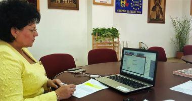 Primăria Cumpăna, partener al proiectului inovativ de descoperire antreprenorială