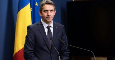 Ionel Dancă: A fost adoptată Hotărârea de Guvern privind vaccinarea anti-COVID-19