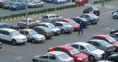 TOT ÎNAINTE! România, locul 2 în topul celor mai dinamice piețe auto din Europa