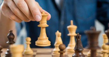 Și-a decapitat prietenul pentru că a pierdut la șah…