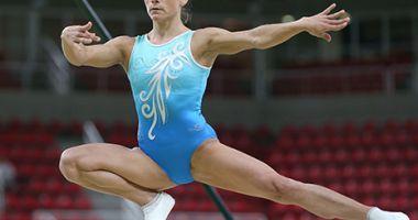 RECORD ABSOLUT: La 44 de ani, o nouă Olimpiadă