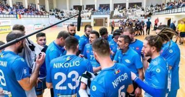 Dejan Malinovic și Vencel Csog părăsesc