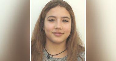 Fată de 15 ani, dispărută de acasă, din localitatea Agigea