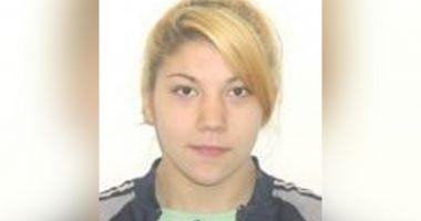 O fată de 17 ani din Sibiu, căutată la Constanța