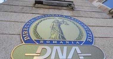 DNA, critici la adresa Ministerului Justiției. Ce susțin procurorii anticorupție