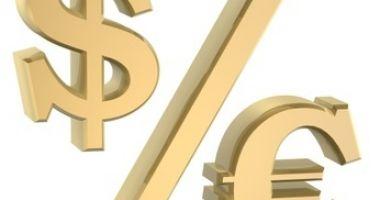 Iată care este raportul de schimb euro - dolar