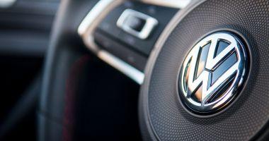 Exclusiv Auto, noul partener service Volkswagen din Constanța